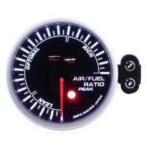 DEPO óra, műszer PK 52mm - Benzin-levegő keverék, Benzin-levegő keverék, AFR